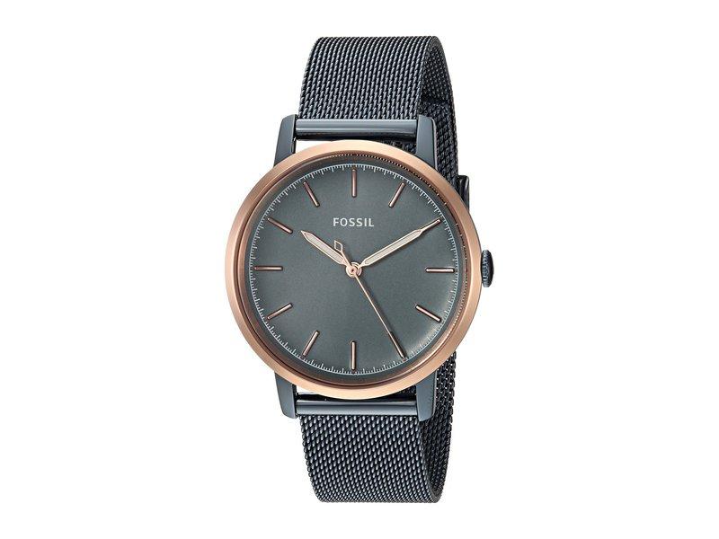 フォッシル レディース 腕時計 アクセサリー Neely - ES4312 Blue