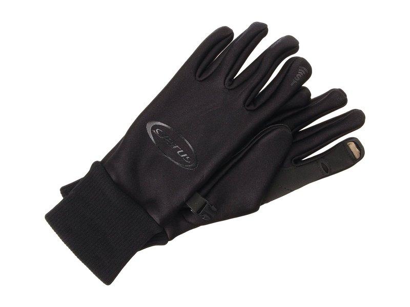 セイラス レディース 手袋 アクセサリー Soundtouch All Weather Glove Black