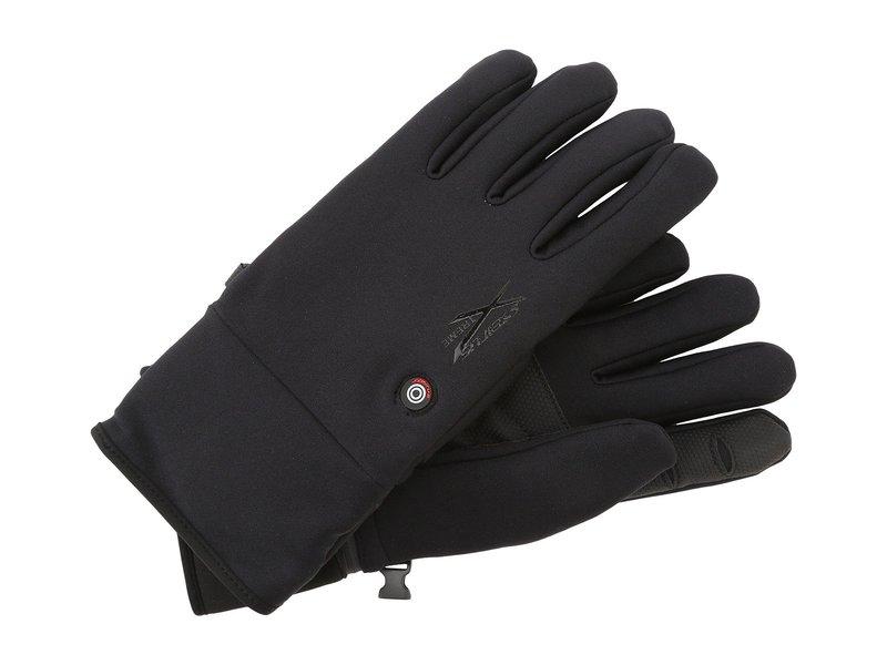 セイラス メンズ 手袋 アクセサリー Heat Touch Xtreme Glove Black