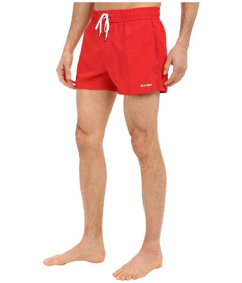 【メンズ】水着の人気ブランドランキング!素敵な …