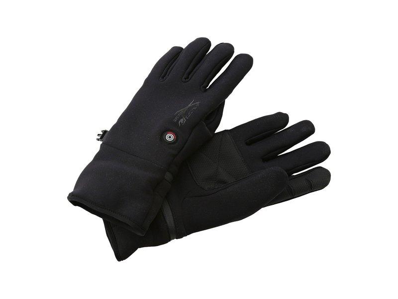セイラス レディース 手袋 アクセサリー Heat Touch Xtreme Glove Black