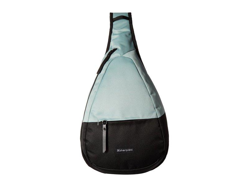 シェルパニ レディース バックパック・リュックサック バッグ Esprit Surf