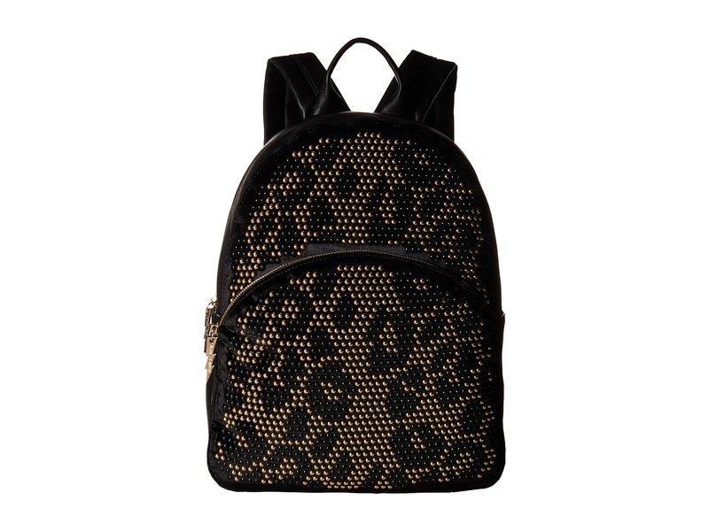 ベッツィジョンソン レディース バックパック・リュックサック バッグ Studly Backpack Leopard