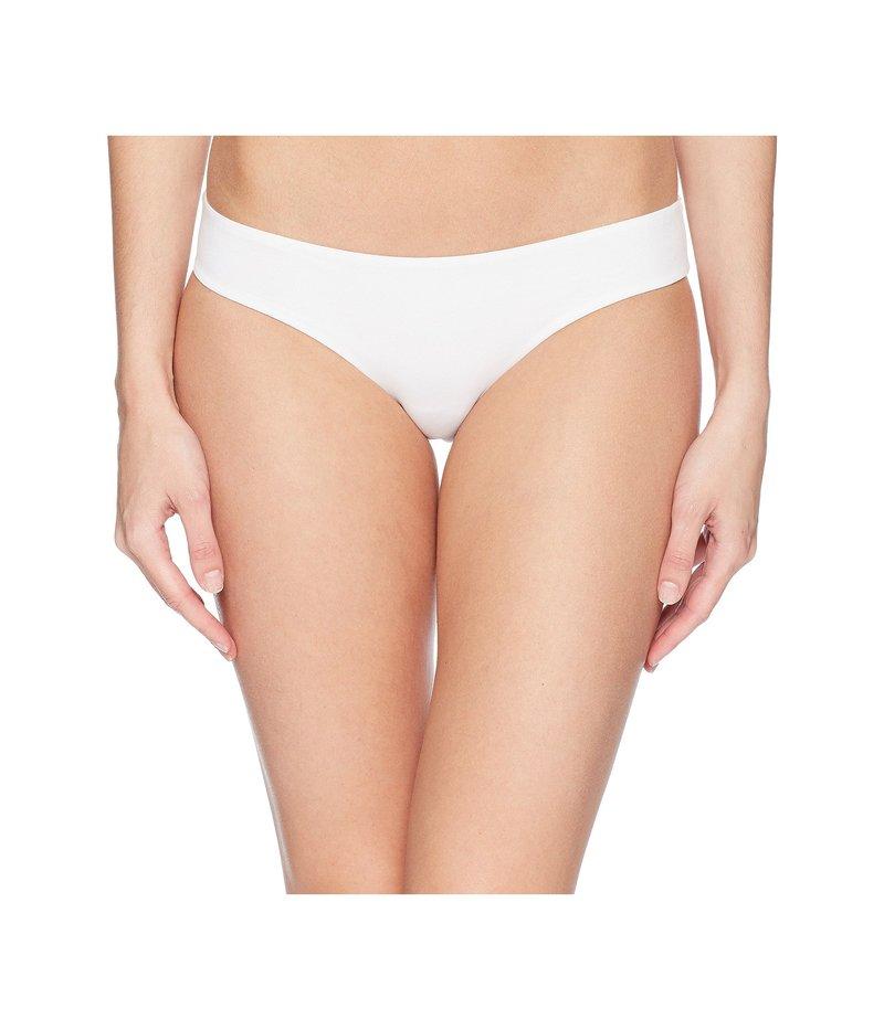 2019激安通販 スキン White Venus レディース Brazilian パンツ アンダーウェア Venus Brazilian White, ビュティー&ファッションポッポ:16a912cd --- informesynoticiascordoba.com