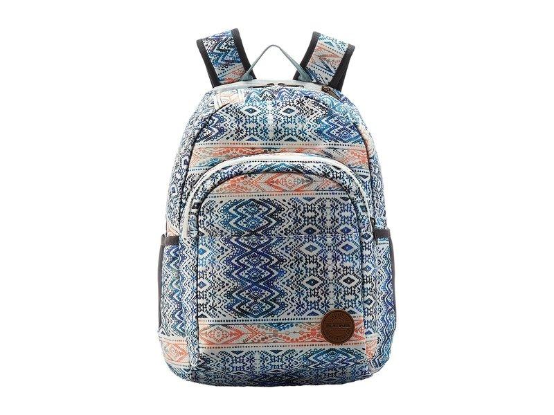 ダカイン メンズ バックパック・リュックサック バッグ Ohana Backpack 26L Sunglow