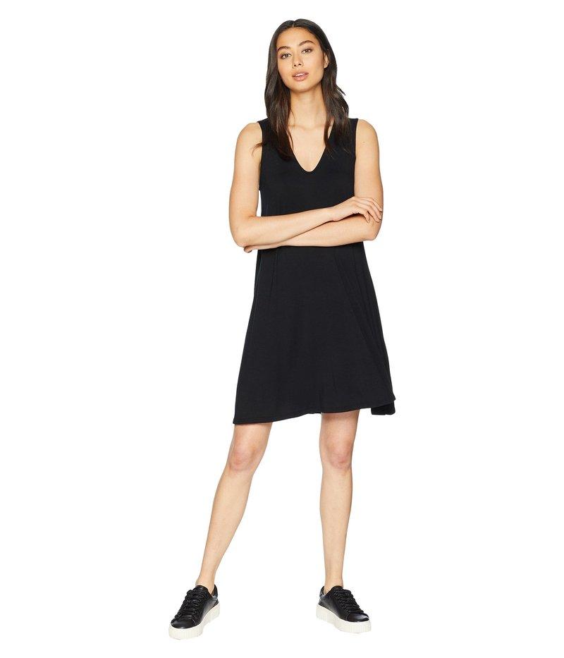 ラメイド レディース ワンピース トップス Grace Dress Black