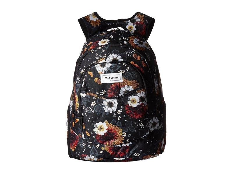 ダカイン レディース バックパック・リュックサック バッグ Prom Backpack 25L Winter Daisy