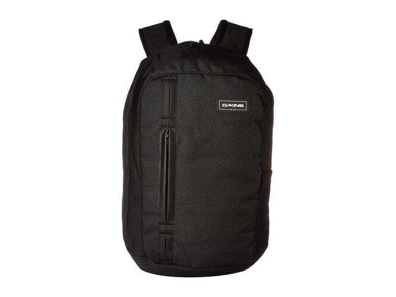ダカイン メンズ バックパック・リュックサック バッグ Network Backpack 26L Black