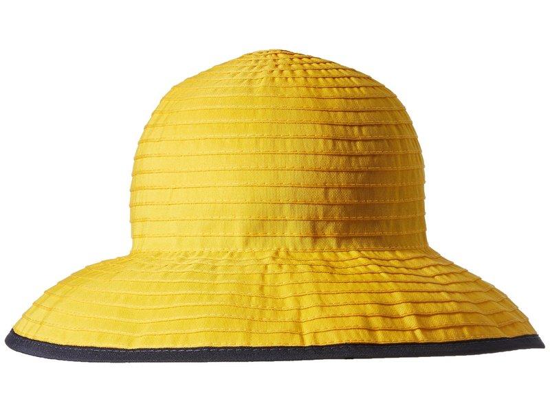 Spyder Lounge Hat Formula One Size Mens Cold Weather Hats New