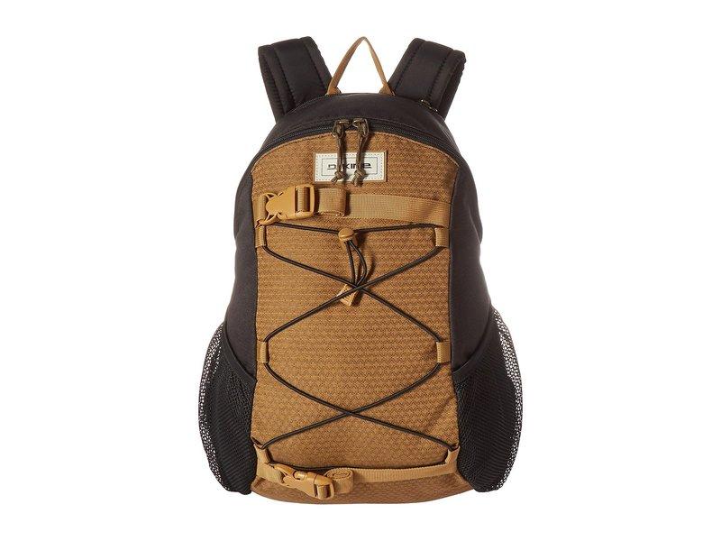 ダカイン メンズ バックパック・リュックサック バッグ Wonder Backpack 15L Tofino