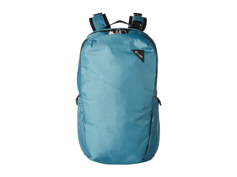 パックセーフ メンズ バックパック・リュックサック バッグ Vibe 25 Anti-Theft 25L Backpack Hyrdo