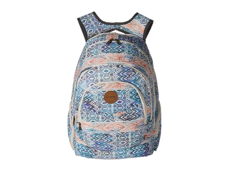ダカイン レディース バックパック・リュックサック バッグ Prom Backpack 25L Sunglow