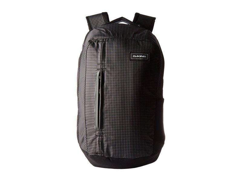 ダカイン メンズ バックパック・リュックサック バッグ Network Backpack 26L Rincon