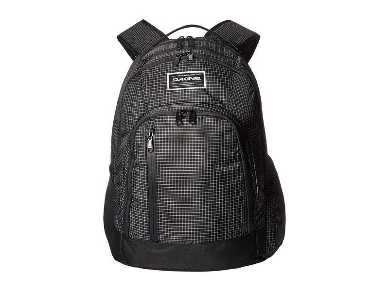 ダカイン メンズ バックパック・リュックサック バッグ 101 Backpack 29L Rincon