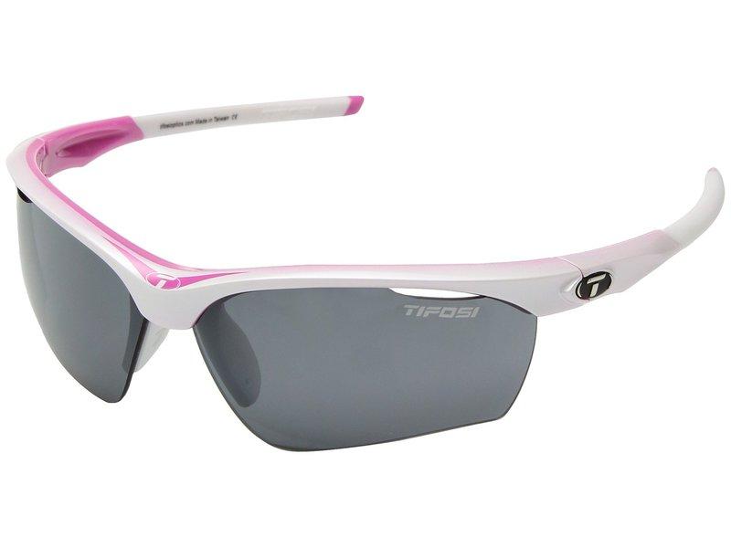 テフォシー レディース サングラス・アイウェア アクセサリー Vero Race Pink