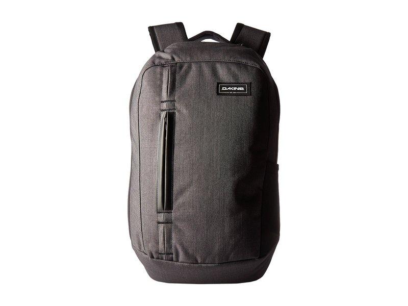 ダカイン メンズ バックパック・リュックサック バッグ Network Backpack 26L Carbon