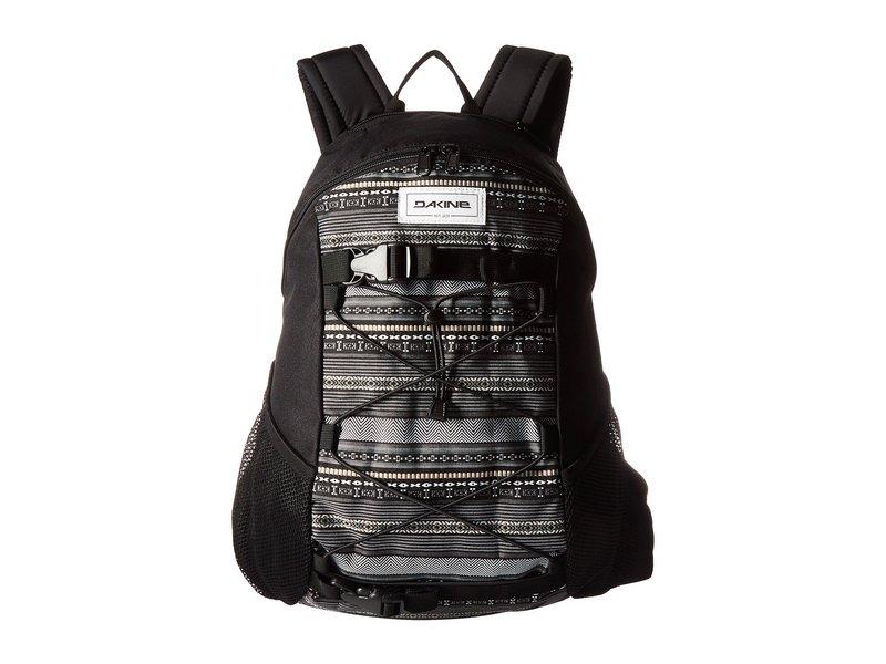 ダカイン メンズ バックパック・リュックサック バッグ Wonder Backpack 15L Zion