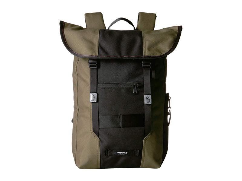 078c0a54ae36 バッグ ファッション Swig Backpack Rebel ティムブックツー メンズ バックパック・リュックサック メンズバッグ 超引き合う