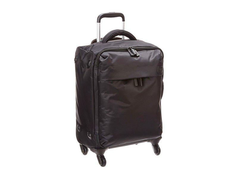 Carry ボストンバッグ On メンズ 22
