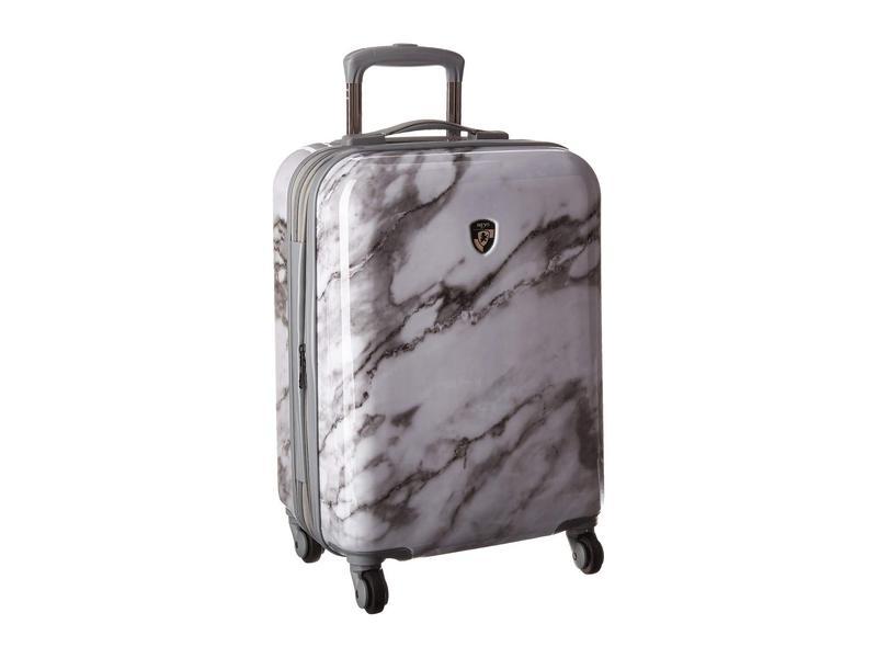ヘイズアメリカ メンズ ボストンバッグ バッグ Carrara Marble 21