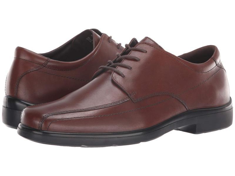 ハッシュパピー メンズ オックスフォード シューズ Venture Tan Leather