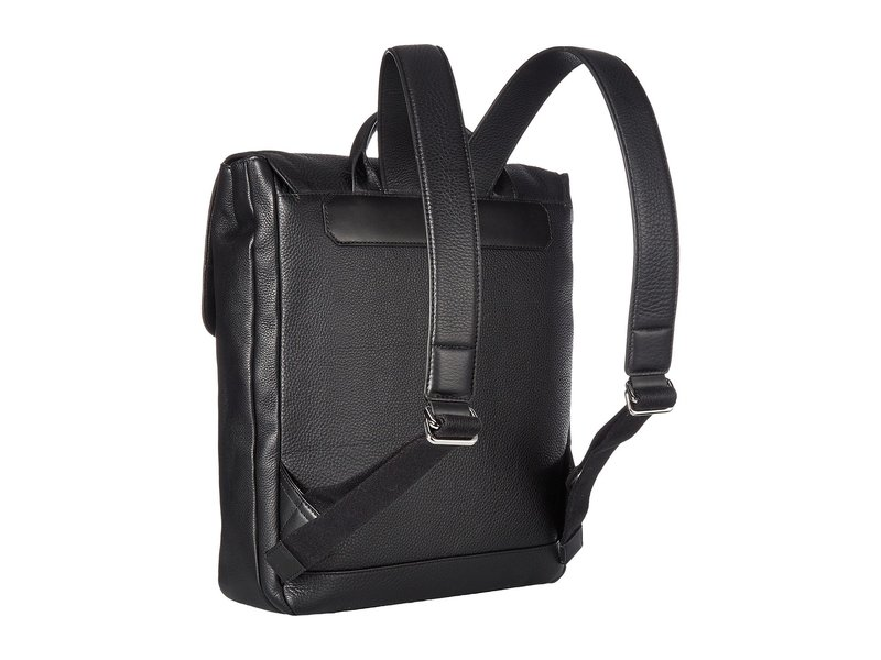 8c8dc3714eb0 エコー Black Backpack Jos バッグ バックパック・リュックサック レディース-バックパック・リュック -  www.embroitique.com