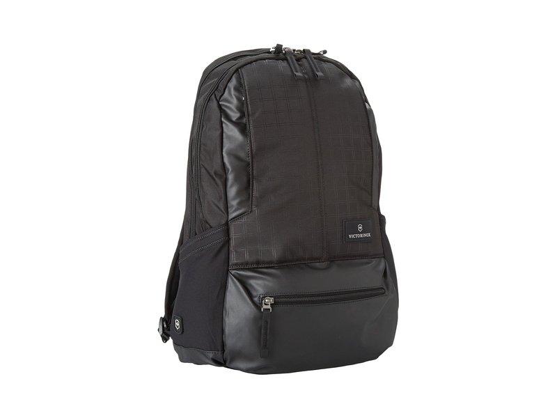ビクトリノックス メンズ バックパック・リュックサック バッグ Altmont 3.0 - Laptop Backpack Black/Black
