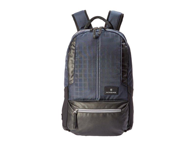 ビクトリノックス メンズ バックパック・リュックサック バッグ Altmont 3.0 Laptop Backpack Navy/Black
