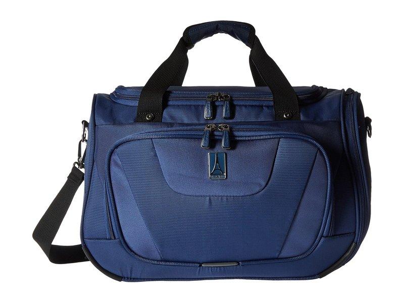 トラベルプロ メンズ ボストンバッグ バッグ Maxlite 4 - Soft Tote Blue