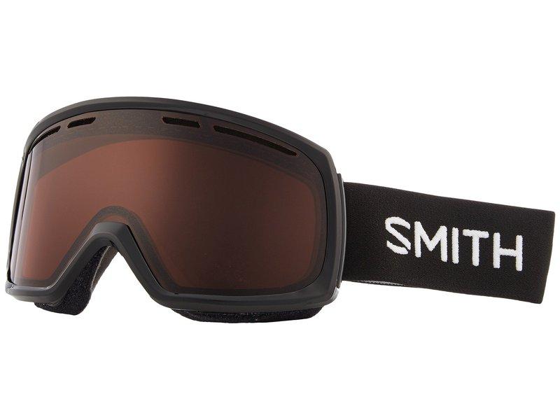 スミスオプティックス メンズ サングラス・アイウェア アクセサリー Range Goggle Black Frame/RC36/Extra Lens