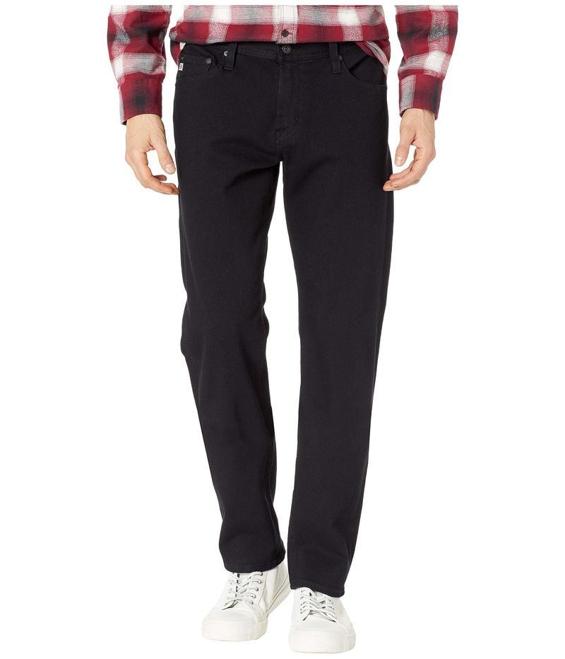 エージー アドリアーノゴールドシュミット メンズ デニムパンツ ボトムス Graduate Tailored Leg Denim Jeans in Mass Mass