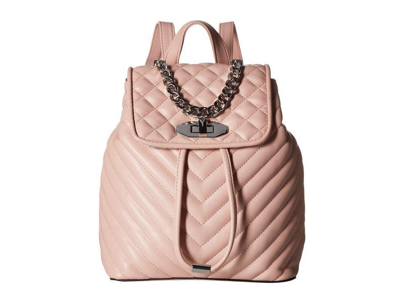 アルド レディース バックパック・リュックサック バッグ Sevaeclya Light Pink