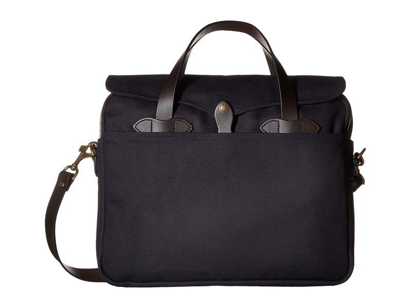 フィルソン メンズ ビジネス系 バッグ Original Briefcase Navy 1