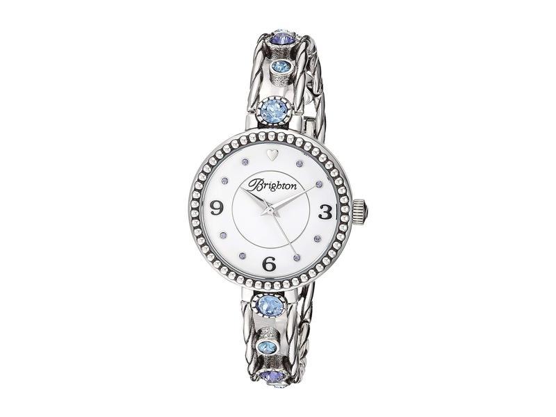 ブライトン レディース 腕時計 アクセサリー Corona Watch Multi