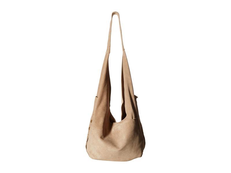 ハミット レディース ハンドバッグ バッグ Tom Natural