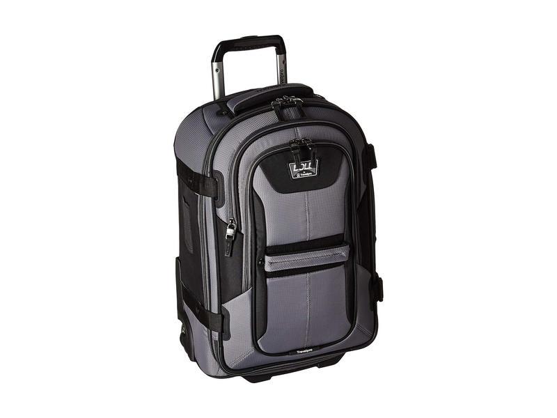 トラベルプロ メンズ ボストンバッグ バッグ BOLD by Travelpro 22