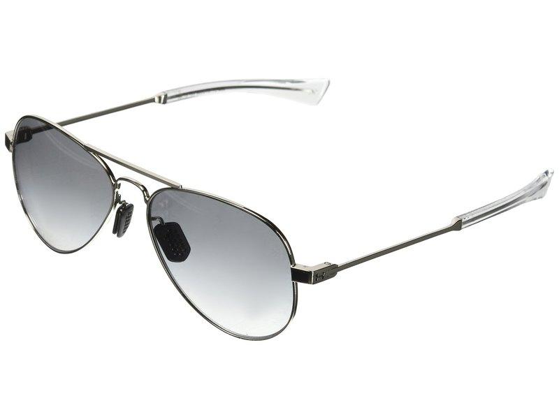 アンダーアーマー メンズ サングラス・アイウェア アクセサリー UA Getaway M Gloss Silver/Clear/Gray Gradient