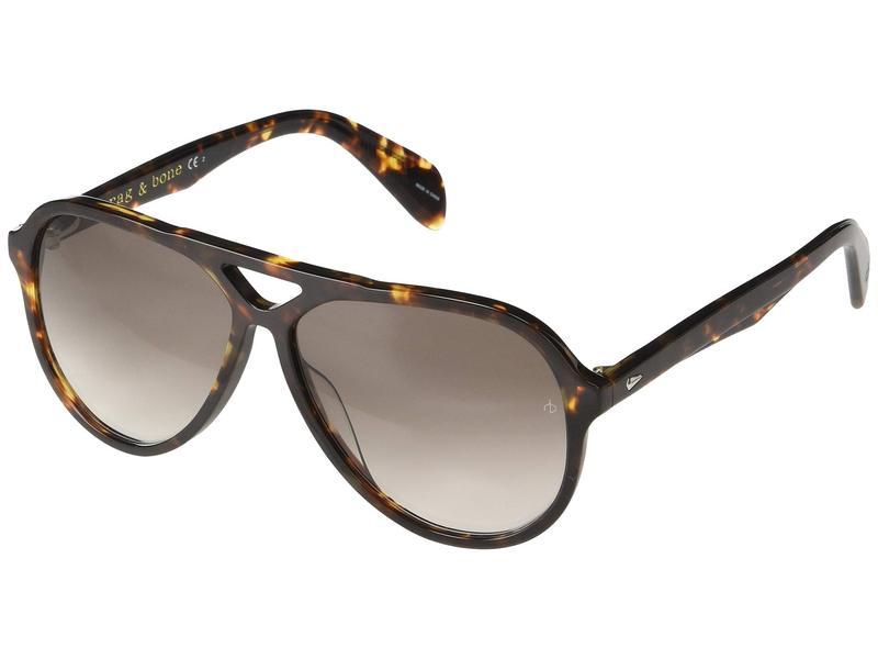 ラグアンドボーン メンズ サングラス・アイウェア アクセサリー RNB5015/S Havana