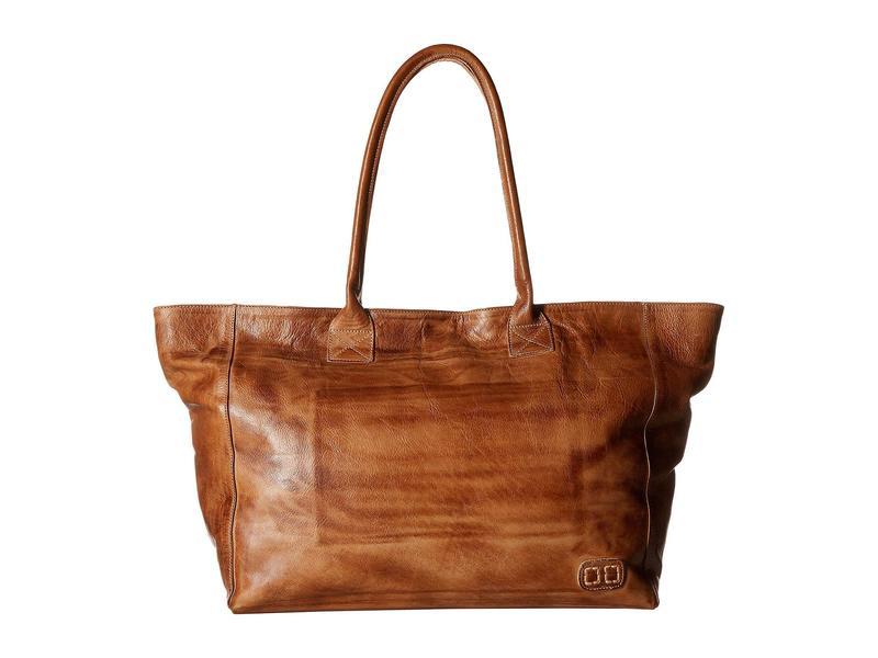 ベッドステュ Rustic レディース ハンドバッグ バッグ Cersei Cersei レディース Handbag Tan Rustic, 直輸入SHOP e-コレクション:19fc2cfd --- kutter.pl