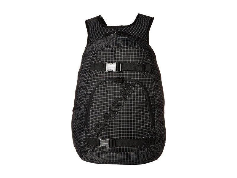 ダカイン メンズ バックパック・リュックサック バッグ Explorer Backpack 26L Rincon