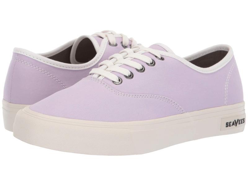 シービーズ レディース スニーカー シューズ Legend Sneaker Standard Lilac