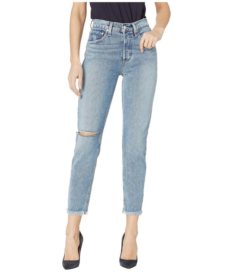 ソーシャライト レディース デニムパンツ ボトムス Milla Jeans in Spin City Spin City