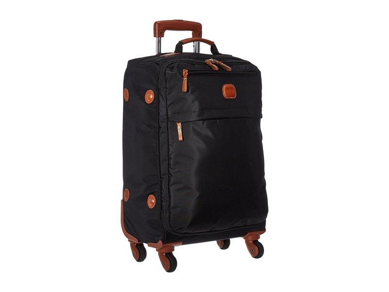 ブリックスミラノ メンズ ボストンバッグ バッグ X-Bag 21