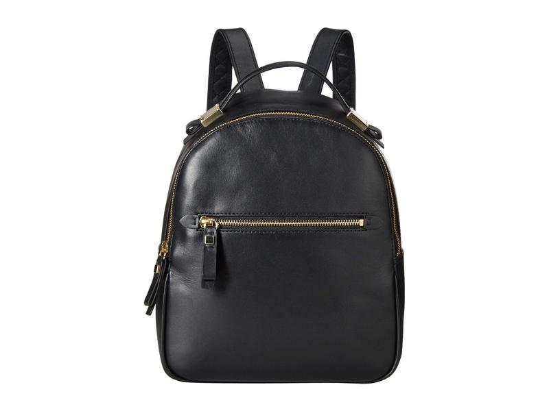 コールハーン レディース バックパック・リュックサック バッグ Tali Small Backpack Black