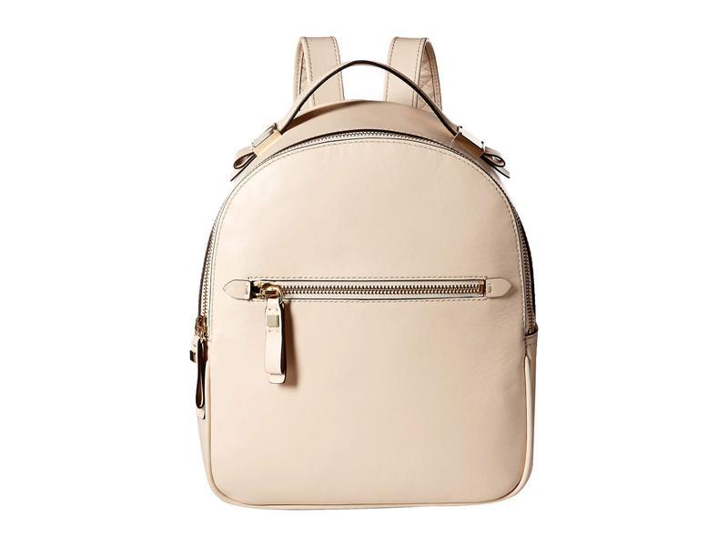 コールハーン レディース バックパック・リュックサック バッグ Tali Small Backpack Brazilian Sand