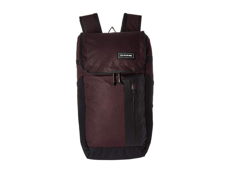 ダカイン メンズ バックパック・リュックサック バッグ Concourse Backpack 28L Taapuna