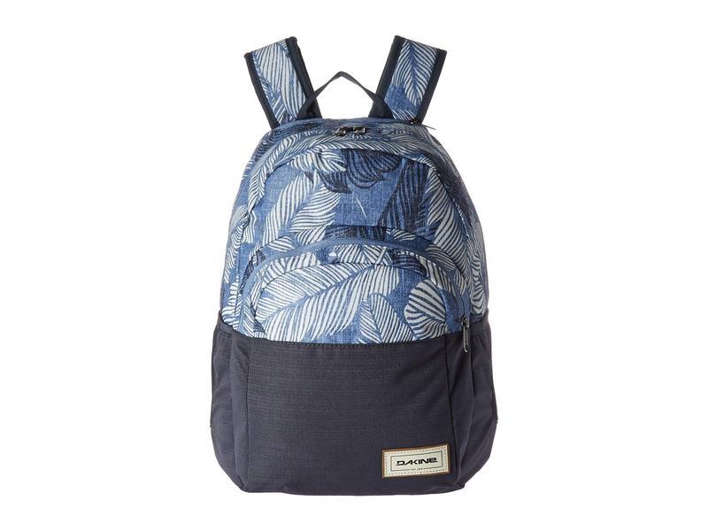 ダカイン レディース バックパック・リュックサック バッグ Ohana Backpack 26L Breezeway