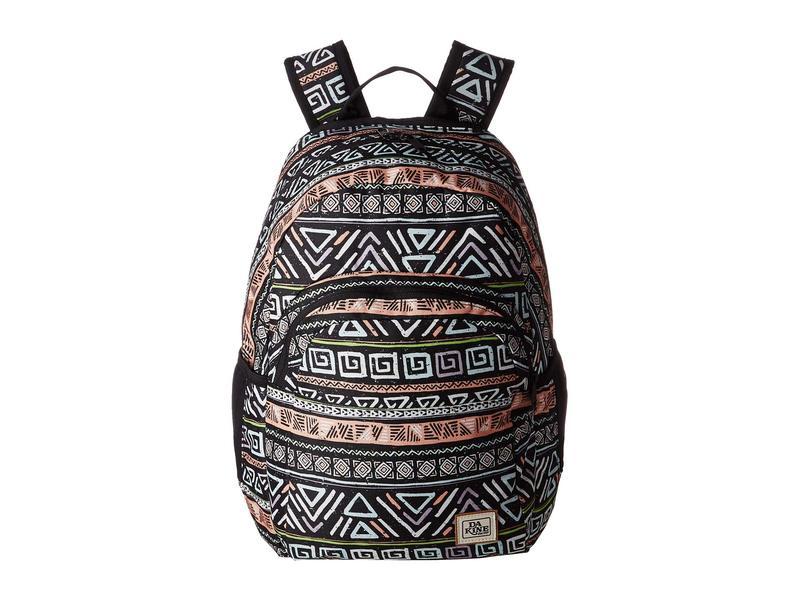 ダカイン レディース バックパック・リュックサック バッグ Ohana Backpack 26L Melbourne