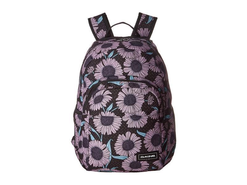 ダカイン レディース バックパック・リュックサック バッグ Ohana Backpack 26L Nightflower