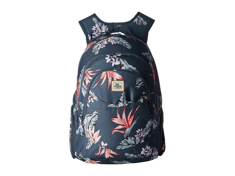 ダカイン レディース バックパック・リュックサック バッグ Prom Backpack 25L Waimea